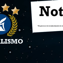 NOTAS CURSOS DO GRUPO_jornalismo unieuro (2)